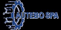 autebo_insegna_250x150-removebg-preview